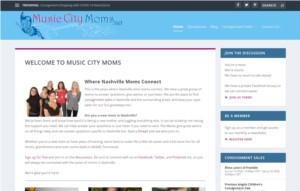 nashville website design brentwood wordpress nashville joomla